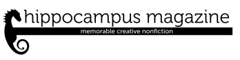 hm-logo-banner-21